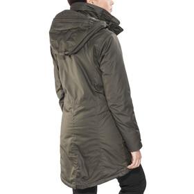 Five Seasons Unita Jacket Women Moss